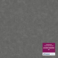 Линнолеум для коммерческого применения Tarkett Acczent Esquisse _ 09