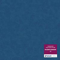 Линнолеум для коммерческого применения Tarkett Acczent Esquisse _ 10