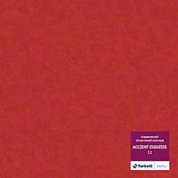 Линнолеум для коммерческого применения Tarkett Acczent Esquisse _ 11