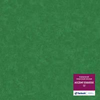 Линнолеум для коммерческого применения Tarkett Acczent Esquisse _ 12