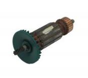 Якорь для электролобзика Фиолент 520 завод