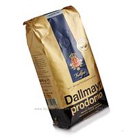 Кофе в зернах Dallmayr Prodomo 500грамм