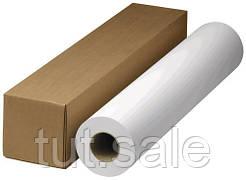 Холст для печати, (Натуральный хлопок WP650-CAC), Цена за м2