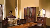 """Спальня в стиле классики """"Щара"""""""