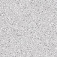 Линолеум для коммерческого использования Tarkett Eclipse Premium _ 39