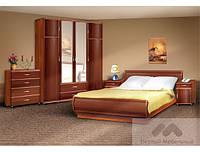 """Мебель для спальни """"Алтея"""""""