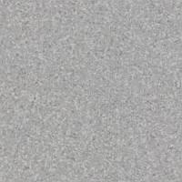 Линолеум для коммерческого использования Tarkett Eclipse Premium _ 40