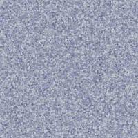 Линолеум для коммерческого использования Tarkett Eclipse Premium _ 67