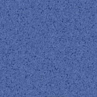 Линолеум для коммерческого использования Tarkett Eclipse Premium _ 731