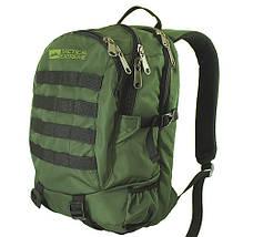 Рюкзак городской  Travel Extreme Ranger 20, фото 2