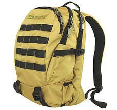 Рюкзак городской  Travel Extreme Ranger 20, фото 3
