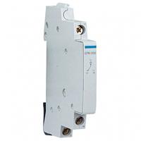 Дополнительное устройство для централизованного управления 230В/24В Hager EPN050