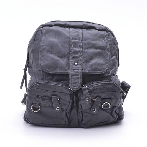 Стильный рюкзак для девушек