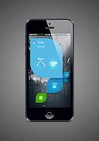 Китайский iphone 5 купить