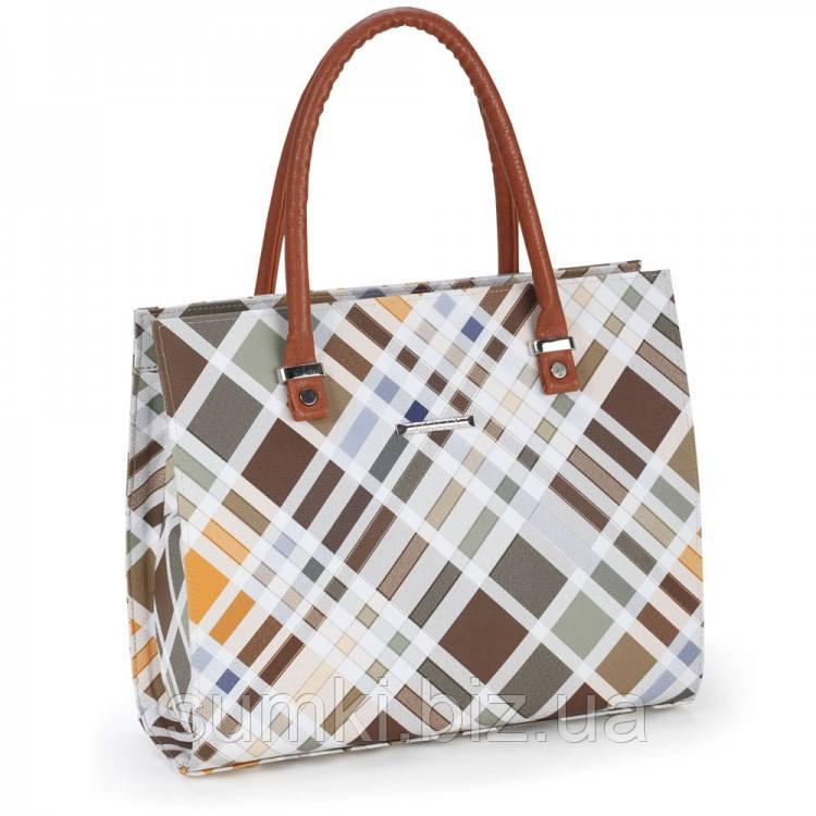 03738ed4c62a Модные женские сумки весна - лето 2018 - Интернет магазин сумок