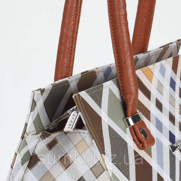 e01e599870f3 Купить Модные женские сумки весна - лето 2017: качественные, цена в ...