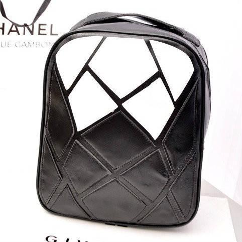 Женский рюкзак Кристаллик