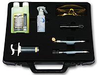 Набор для поиска утечек Errecom Leak Finder Kit RK1312, фото 1