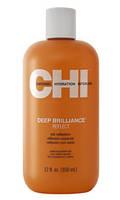 Deep Brilliance Silk Reflect- Натуральный жидкий шелк