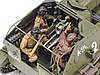 САУ Су-76М 1/35 TAMIYA 35348, фото 3