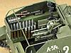 САУ Су-76М 1/35 TAMIYA 35348, фото 6