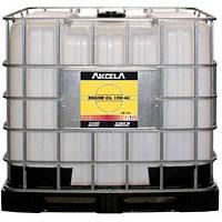 15W40 Масло моторное (1000л ) CI-4/СH-4 (Case Akcela №1) MS-1121