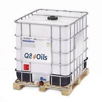 15w40 Q8 Масло моторное ( 1000л ) минерал. (Q8 T 750) (API: CI-4/SL)