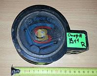 B11-1001310BA Опора двигуна B11 (Оригінал) права Chery Easta/Чері Істар, фото 1
