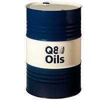 5w30 Q8 Масло моторное ( 208л ) синт. (Q8 T 910) (ACEA: E6,E7)