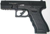 Новинка - стартовый пистолет EKOL Gediz-A