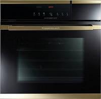 Духовой шкаф с паром Kuppersbusch EEBD 6600.3 J4