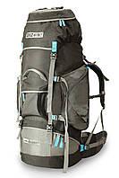 Рюкзак экспедиционный Travel Extreme Bison 100