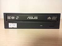 Привод ASUS DVD-RW DRW-22B2S