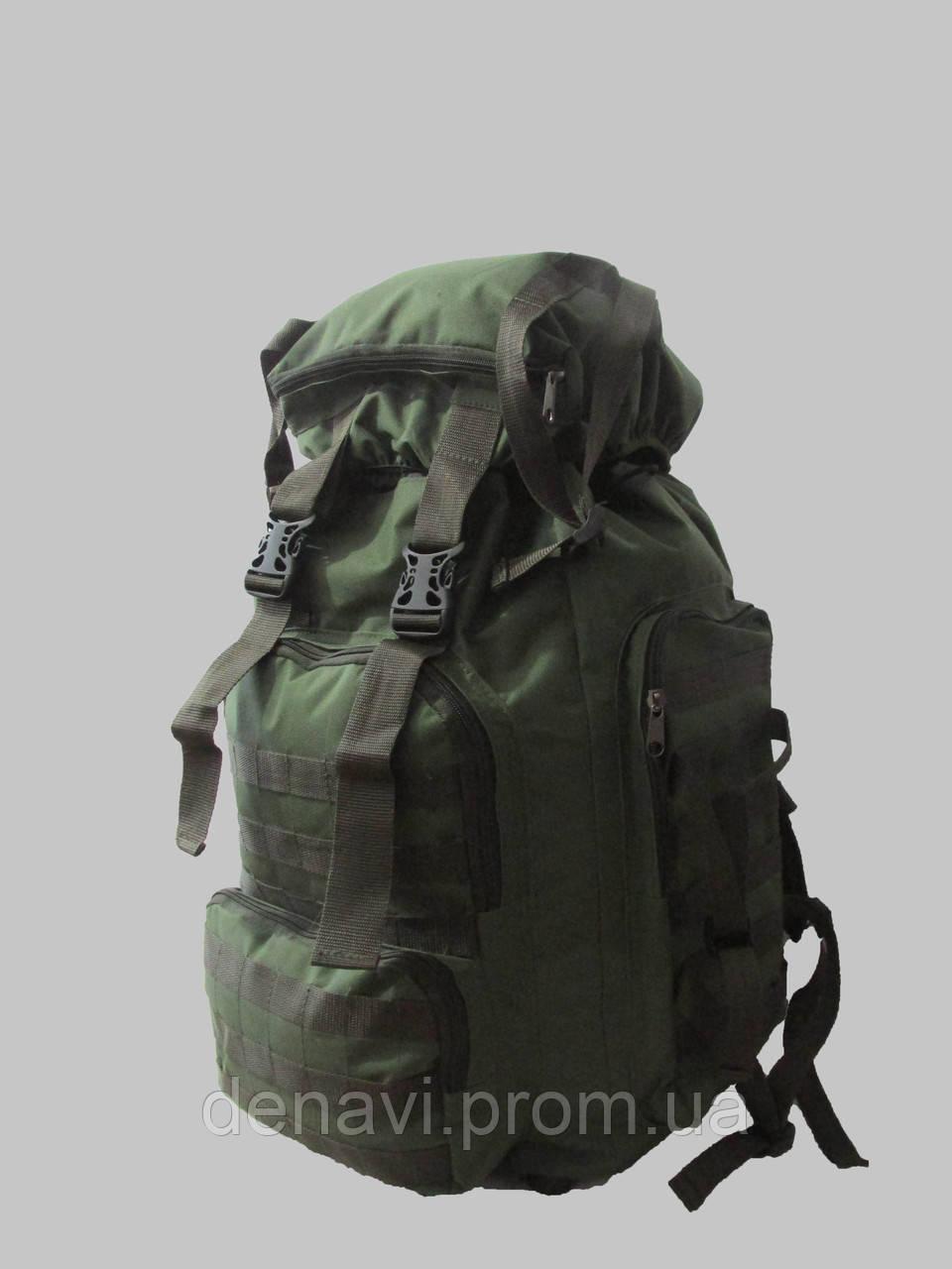 """Тактический рюкзак """"Армия"""" 60 л"""