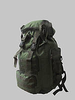"Тактический рюкзак ""Армия"" 60 л, фото 1"