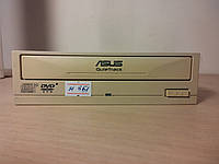 Привод ASUS DVD-ROM CB-5216A
