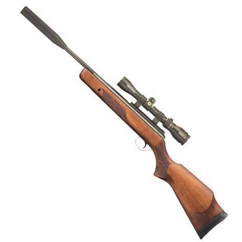 Пневматическая винтовка Bsa lightning xl, фото 2