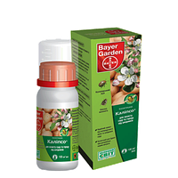 Инсектицид Калипсо® (100 мл) - против колорадского жука,тли