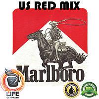 Ароматизатор Inawera US RED MIX (Красное Мальборо) 5 мл