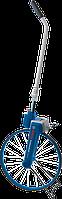 Курвиметр Bosch GWM 40