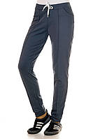 Женские спортивные брюки SB03