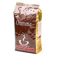 Натуральный зерновой кофе Covim Orocrema