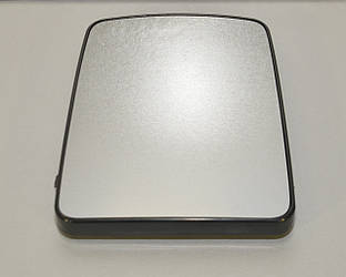 Скло дзеркала (R/L), без підігріву на Renault Master II 1998->2003 Transporterparts (Франція) - 03.0063