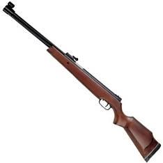 Пневматическая винтовка Shanghai QB 36-2 FC