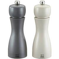 Набор мельниц для соли и перца Peugeot Tahiti 15 см 2/27285_BS