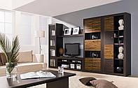 Модульная мебель для офиса Капри