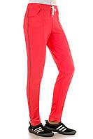 Женские спортивные брюки ВS4