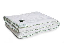 Одеяло бамбуковое двуспальное евро, 200*220, микрофибра.