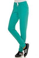 Женские спортивные брюки ВS5