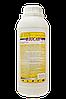 Флосан (фторфеникол) 4% 10 мл Биофарм ветеринарный антибиотик